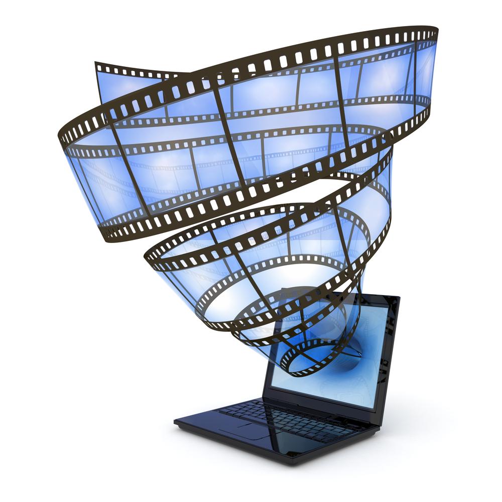 videomarketing voor mkb